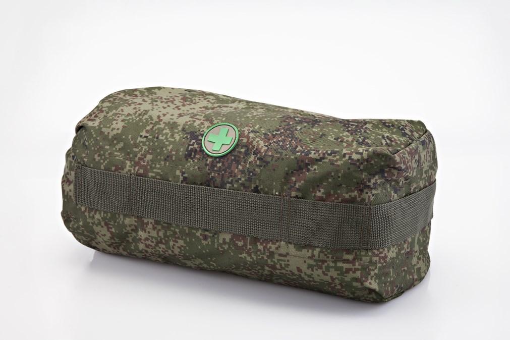 Носилки эвакуационные тканевые АСС