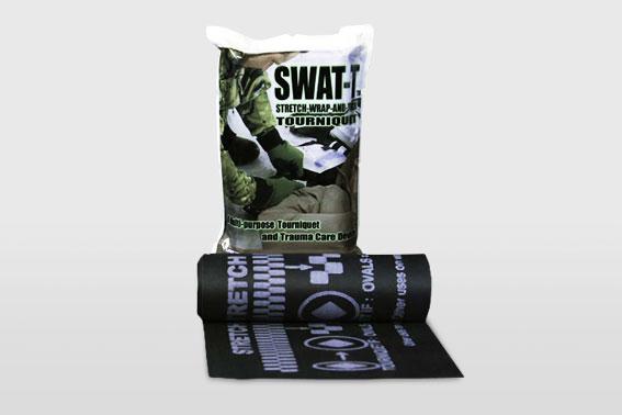 Жгут SWAT-T (Tourniquet)