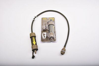 Фильтр для воды SurvStraw Mini