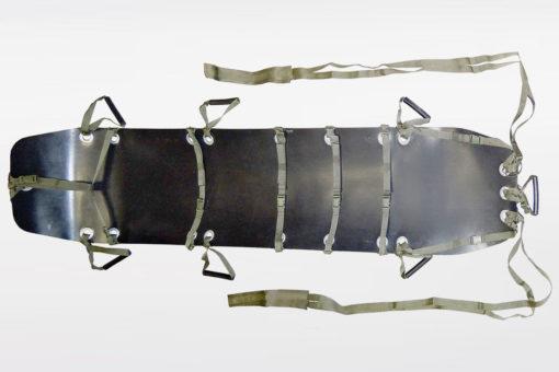 Носилки «ВОЛОКУШИ» модель №2 компактные